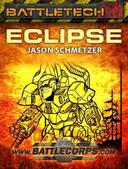 BattleTech: Eclipse