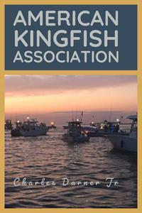 American Kingfish Association