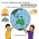 If You Were Me and Lived in... Australia