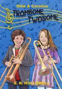 Trombone Twosome