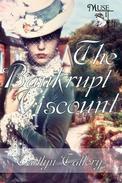 The Bankrupt Viscount