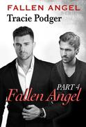 Fallen Angel, Part 4