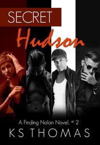 Secret Hudson