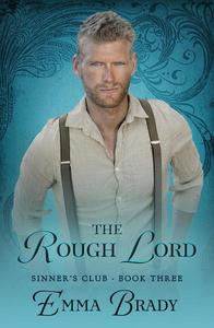 The Rough Lord