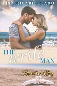 The Write Man