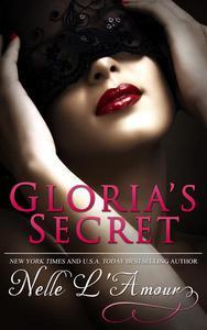 Gloria's Secret