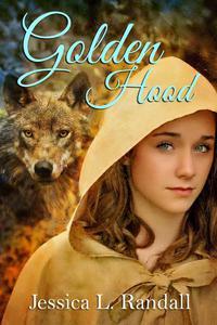 Golden Hood