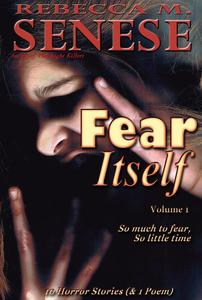 Fear Itself (Volume 1)