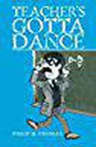 Teacher's Gotta Dance