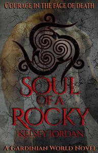 Soul of a Rocky