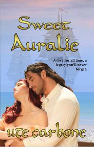 Sweet Auralie