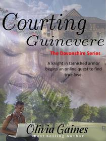 Courting Guinevere