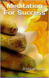 Meditation For Success