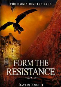 Form The Resistance