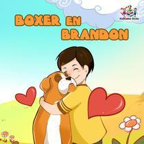 Boxer en Brandon