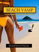 Beach Vamp: A Paranormal Romance
