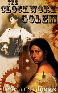 The Clockwork Golem