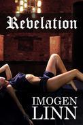 Revelation (BDSM Erotica)