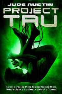 Project Tau
