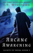 Arcane Awakening