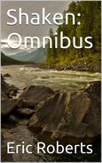 Shaken Omnibus