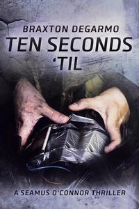 Ten Seconds 'Til
