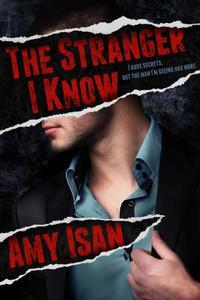 The Stranger I Know