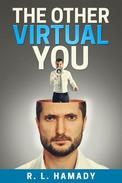 The Other Virtual You
