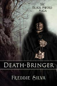 Death-Bringer