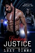 Finding Justice