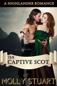 The Captive Scot