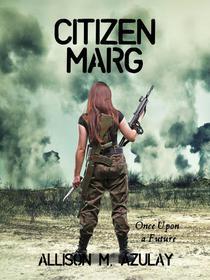 Citizen Marg