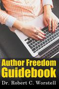 Author Freedom Guidebook