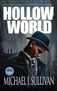 Hollow World Extended Preview