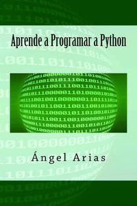 Aprende a Programar a Python