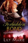 Forbidden Bond