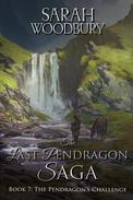 The Pendragon's Challenge