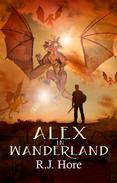 Alex In Wanderland