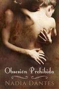 Obsesión Prohibida