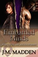 Embattled Minds