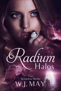 Radium Halos