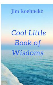 Cool Little Book of Wisdoms