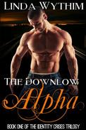 The Downlow Alpha