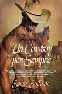 Un Cowboy per Sempre