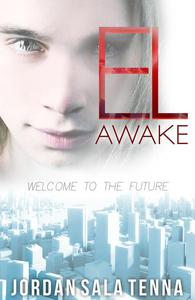 El Awake