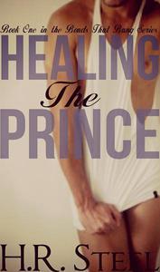 Healing the Prince