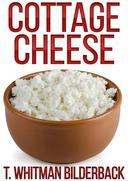 Cottage Cheese - A Short Story