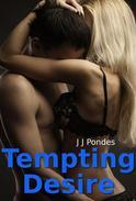 Tempting Desire