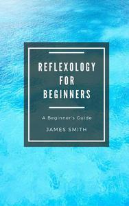 Reflexology for Beginners