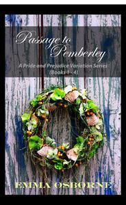 Passage to Pemberley
